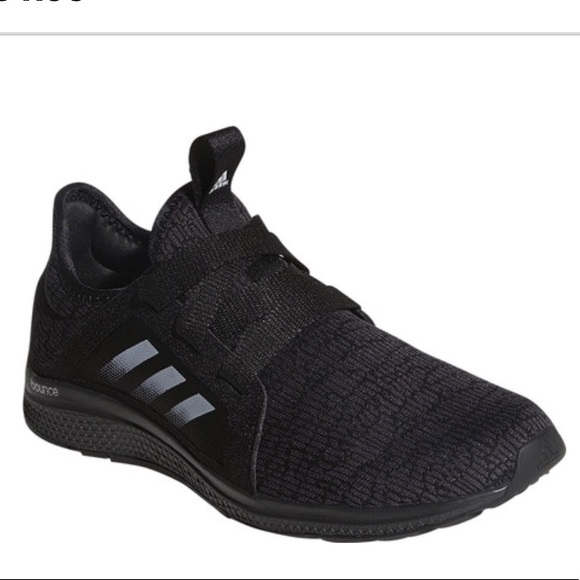 adidas Shoes | Adidas Edge Lux Bounce